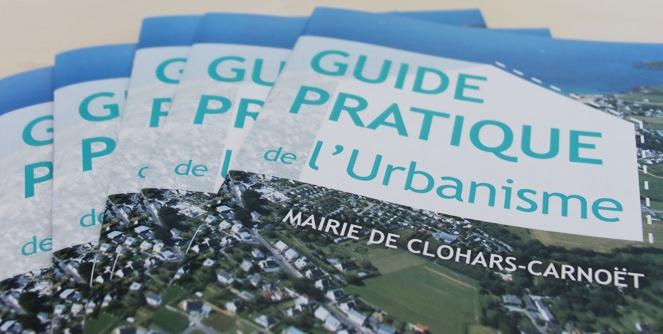 guide_urbanisme_clohars