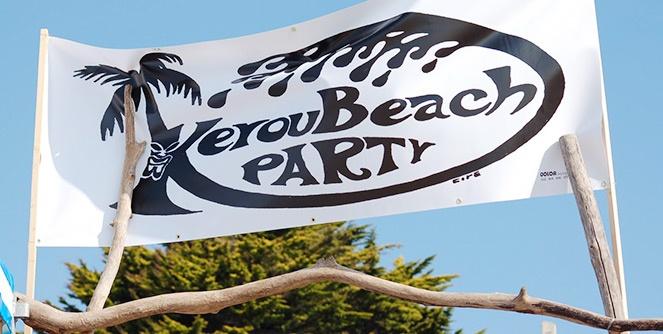 kerou_beach_clohars_2017