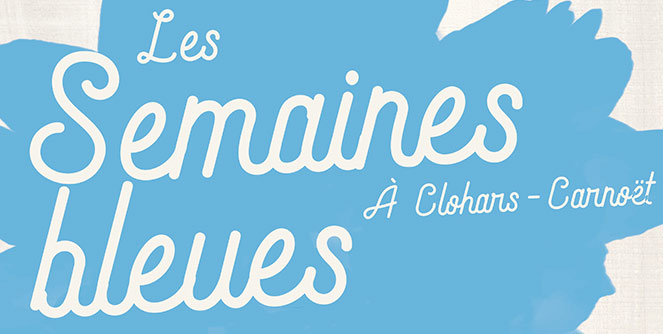 semaines_bleues_clohars