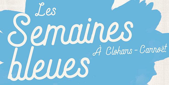 semaines_bleues_clohars
