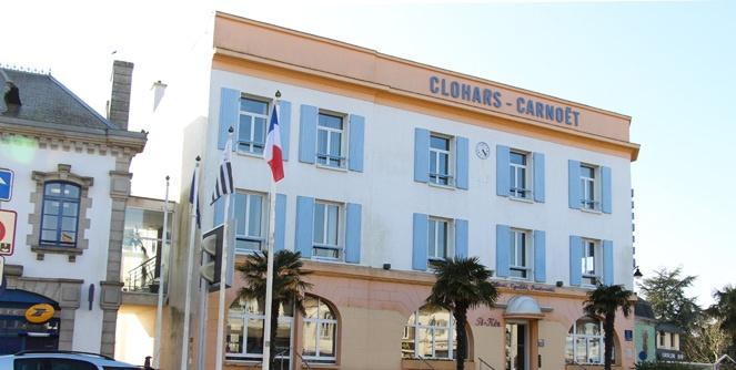 place_mairie_clohars_carnoet