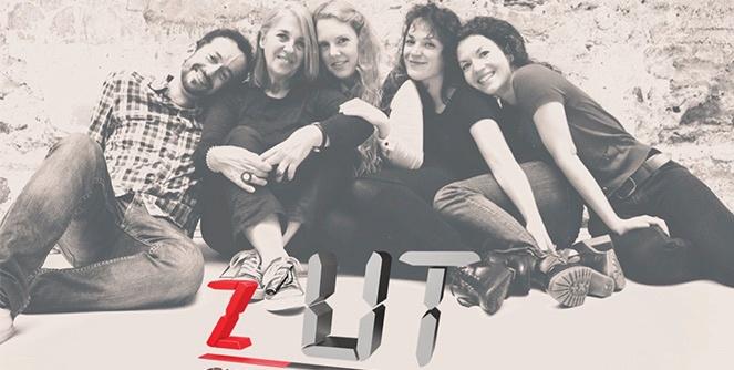 quintet_zut_clohars