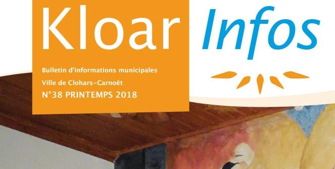 kloar_infos_38