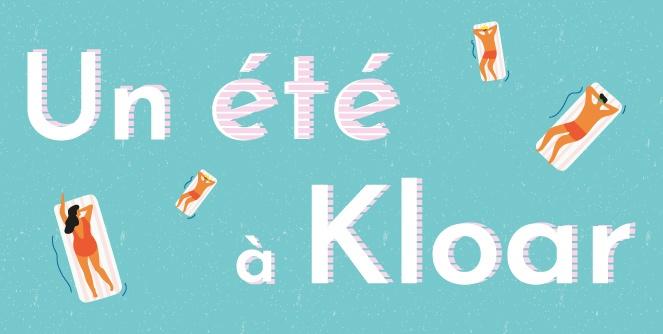 ete_kloar_2018_web