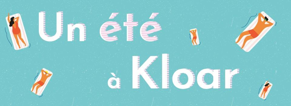 slide_ete_kloar_2018