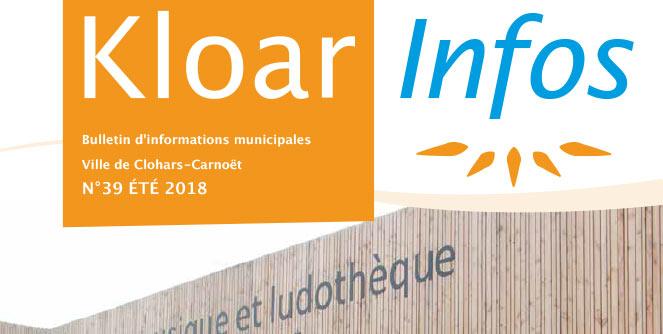 https://www.clohars-carnoet.fr/conseil-municipal-juillet-2018/