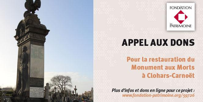 appel_dons_monument