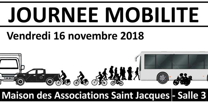 journee_mobilite_2018
