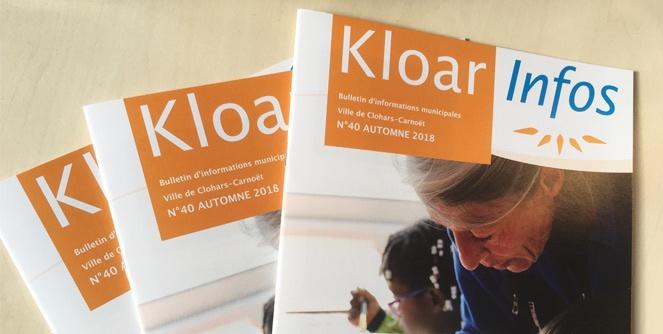 kloar_infos_40