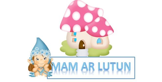 mam_ar_lutun