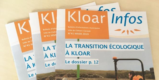 kloar_infos_41