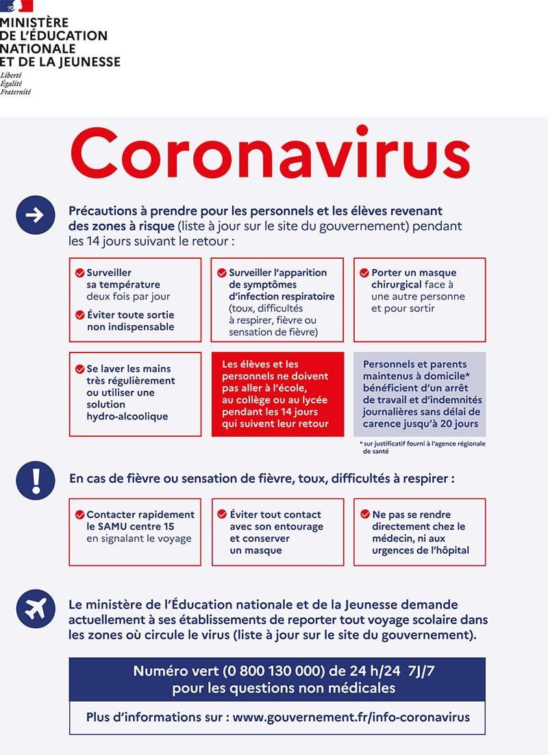 2020-coronavirus-affiche