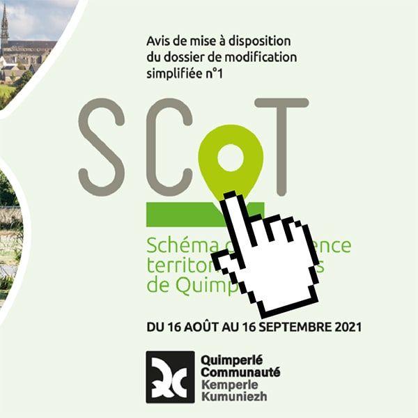SCOT-Quimperlé-communaute-2021